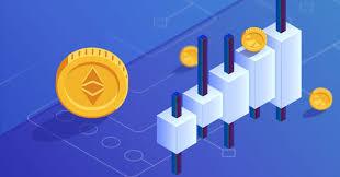 Ethereum Classic Value Chart Ethereum Classic Etc Price Prediction For 2019 2020 2025