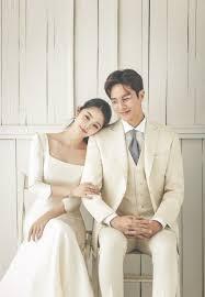 Klik dibawah ini untuk gambar indah lebih banyak lagi : 130 Korean Wedding Ideas Korean Wedding Korean Wedding Photography Wedding Photoshoot