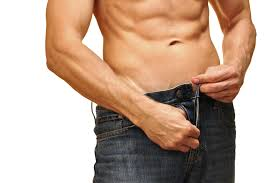 What s the normal penis size New study claims to have found out.