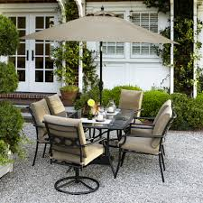 eclectic outdoor furniture. Eclectic Outdoor Furniture R