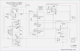bobcat 743 wiring diagram 1992 model wiring diagram libraries bobcat 743 ignition wiring diagram smart wiring electrical wiring