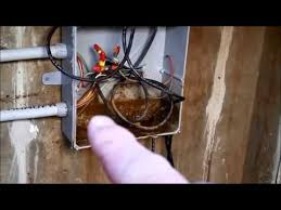 bad float switch and wiring onsite theplctech bad float switch and wiring onsite 1 theplctech