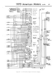 1968 javelin wiring diagram change your idea wiring diagram amx wiring diagram wiring diagrams rh casamario de 1968 amc amx wiring diagram 1968 javelin sst