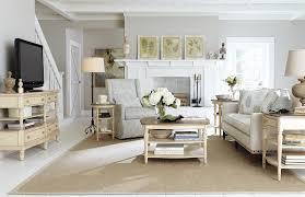 Stanley Bedroom Furniture Stanley Furniture European Cottage Nine Drawer Dressing Chest And