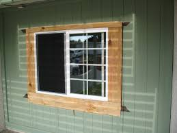 How To Frame Window Opening In Existing Windowless Wall Part Two