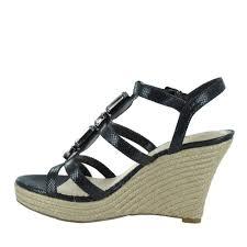 Mjm Designer Shoes Commack Ny Mjm Designer Shoes Blog