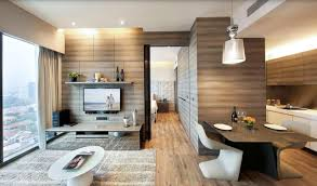 Apartment Room For Rent Singapore Interior Design Budget Studio Serviced Apartments Singapore