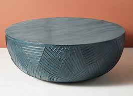 Read customer reviews, discover product details and more. Anthropologie Has Some Seriously Interesting Coffee Tables Right Now
