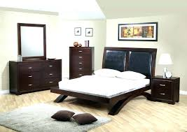 bobs furniture full size bed target bedroom of sets under dresser king beds