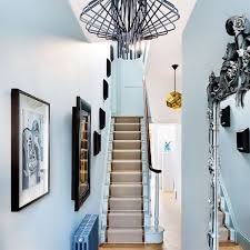 Decorating Modern Contemporary Entryway Lighting Fixtures Ideas Stylish Hallway Decorating Ideas