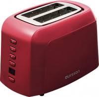 ▷ Купить <b>тостеры</b> с дисплеем с E-Katalog - цены интернет ...