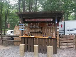 diy outdoor garden furniture ideas. Pallet Outside Furniture. Eye Furniture Diy Outdoor Garden Ideas I