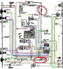 cj7 wiring harness diagram facbooik com Cj7 Painless Wiring Harness cj7 wiring harness diagram facbooik cj7 painless wiring harness diagram