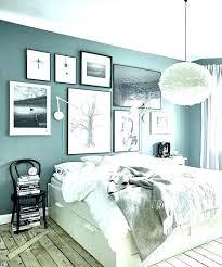 dark green bedroom walls bedroom green walls dark green paint bedroom green wall bedroom beautiful bedroom