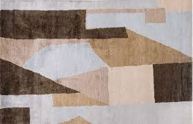 categories carpets and rugs finishes tags district finishes kelly wearstler rug company rugs vela