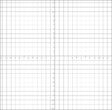 Graph Paper With Axis Enjoyathome Co