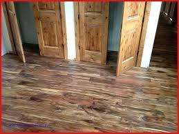 installing underlayment for vinyl flooring elegant 20 luxury luxury vinyl plank underlayment concept