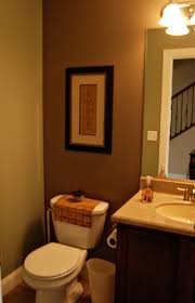 Bathroom  Bathroom Paint Colors For Small Bathrooms Master What Color Should I Paint My Bathroom