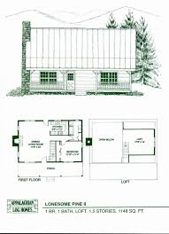 open concept post and beam house plans log home floor plans log cabin kits appalachian log