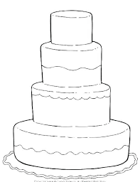 Coloring Pages Free Wedding Coloring Pages Book Books Printable