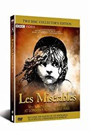 stage by stage les mis atilde copy rables imdb stage by stage les misatildecopyrables poster