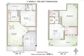 Small Picture Small House Floor Plans In Pakistan