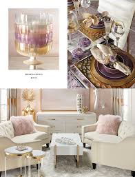 Z Gallerie Living Room Z Gallerie Spring Summer 2017 20pg Page 2 3