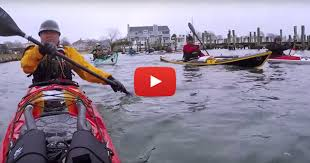 Our Height And Weight When Choosing A Kayak Paddling Com