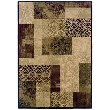 allen and roth rugs target gray rug area rugs small bedside living room allen and roth rugs target gray rug area rugs small bedside rug
