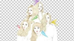 Ice Cream Cake Red Velvet Cake Png Clipart Anime Art Beauty