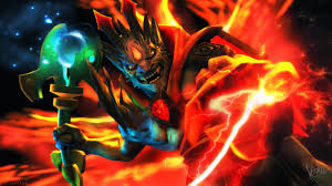 lion build guide dota 2 hell to pay a guide to lion 7 06f