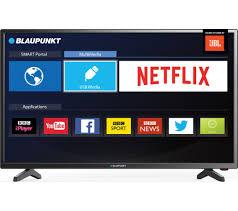 hitachi 43 inch smart tv. blaupunkt 40/138mxn 40\ hitachi 43 inch smart tv