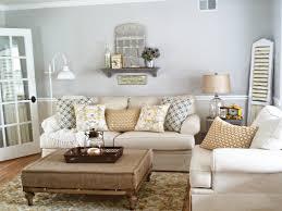 home goods area rugs. Home Goods Area Rugs 1024x7687 Design Nice Homegoods F 279 O