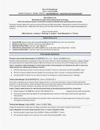 Patient Service Representative Resume Template New 28 Patient Service Representative Resume New Template Best Resume