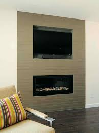 electric wall fireplaces for spectrafire mount fireplace reviews heaters electric wall fireplace ideas