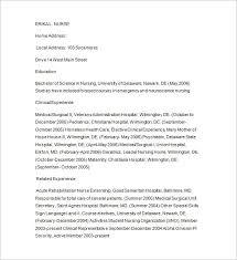 Tutor Resume New 60 Tutor Resume Templates DOC PDF Free Premium Templates