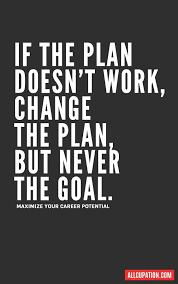 Encouraging Quotes For Men Impressive Inspirational Quotes For Men Captivating Best 48 Motivational Quotes