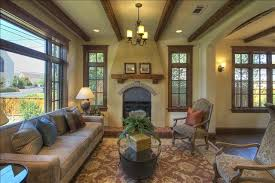 faux wood beam ceiling designs traditionallivingroom ceiling beams living room m12 beams