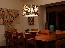 minimalist overwhelming dining room light fixtures. full size of dining room chandelierkitchen chandeliers bathroom vanity sconces wall for bedroom minimalist overwhelming light fixtures
