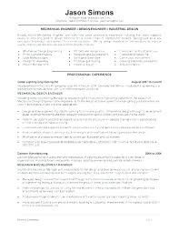 Supervisor Resume Sample Free Production Supervisor Resume Sample Resume Creator Simple Source