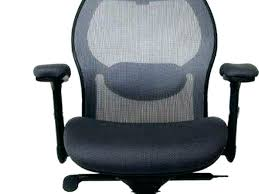 rattan office chair. Wingate Rattan Swivel Desk Chair Reviews Marvellous Interior On Office
