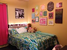 dorm room lighting ideas. exciting dorm room lighting and ideas with wall decorations amazing