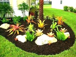 landscape design south florida south landscape ideas images of landscape modern landscape design south florida