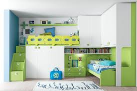 Loft Teenage Bedroom Teens Room Green White Color Shades Teens Room Design With Then