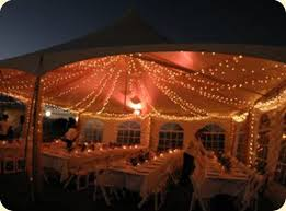 tent lighting ideas. Tent, String Lights And Lighting On Pinterest Tent Lighting Ideas N