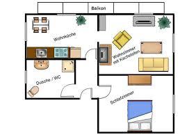 En Göstl Apartments Bodenmais