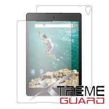 htc tablet. htc tablet l
