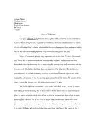 high school reflection essay sample about writing write a three   essays on animal imagery help how do you cite a website in an essay hamlet 017770117