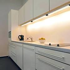wireless led under cabinet lighting good with switch for medium size of best