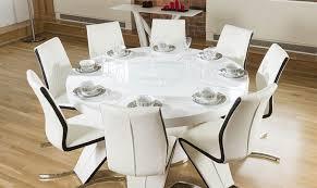 and glass sa black round extending chrome grey chairs sophia table harveys white modern high dining